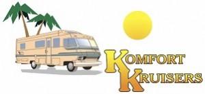 Komfort Kruisers RV Club